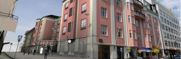 puistolamirror-banner